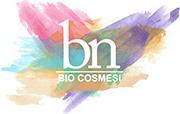 logo bn bio cosmesi